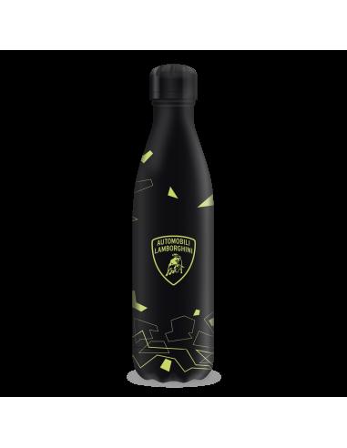 Termoláhev Lamborghini 500 ml