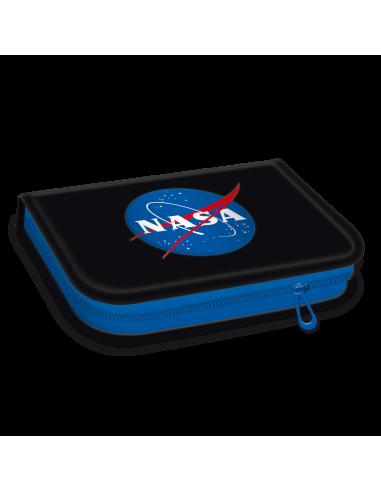 Penál NASA plněný