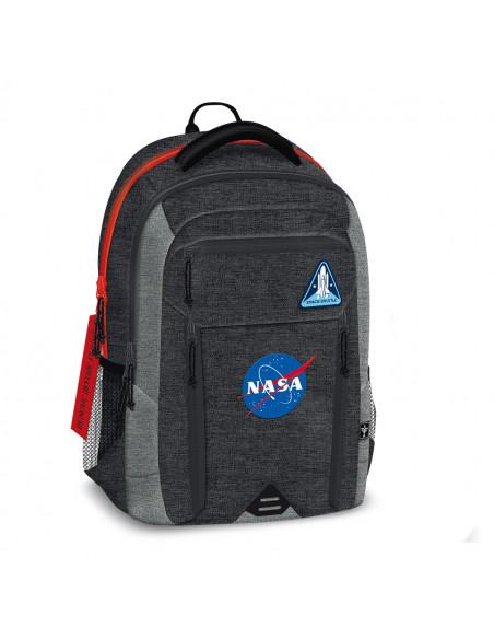 Ergonomický školní batoh Nasa Apollo