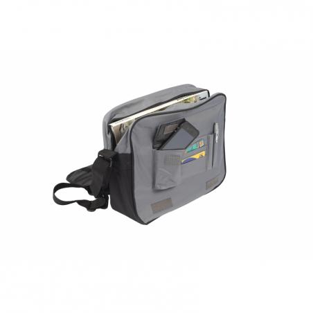 Taška přes rameno na šířku OXY UK c0d4317f1b