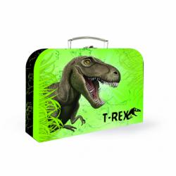 Lamino kufřík T-rex