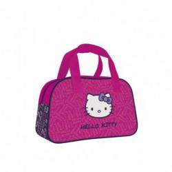 Taška přes rameno HOBBY Hello Kitty KIDS