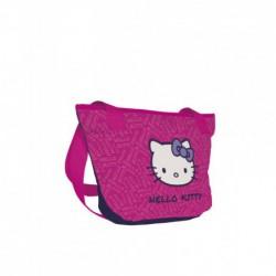 Taška přes rameno STYLE Hello Kitty KIDS