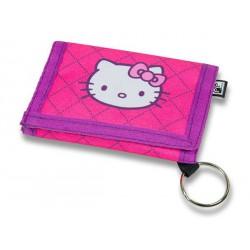 Dětská peněženka Hello Kitty KIDS