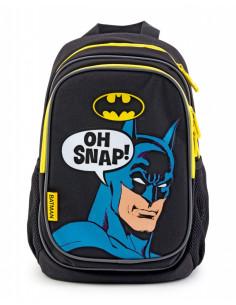 Předškolní batoh Batman