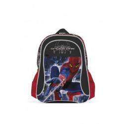 Batoh dětský Spiderman Hobby