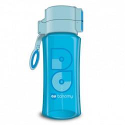 Láhev na pití Autonomy 1 blue 450 ml