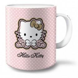 Hrnek Hello Kitty