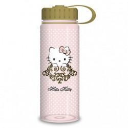 Láhev Hello Kitty 500 ml