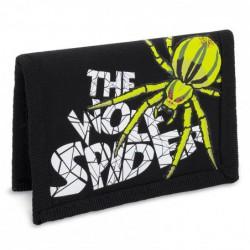 Peněženka Wolf Spider