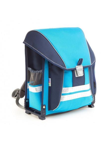 Školní batoh Dinopark