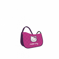 Taška přes rameno NAOMI Hello Kitty KIDS