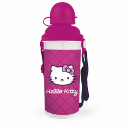 Lahev Hello Kitty KIDS 650 ml