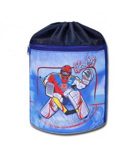 Sportovní pytel Hockey