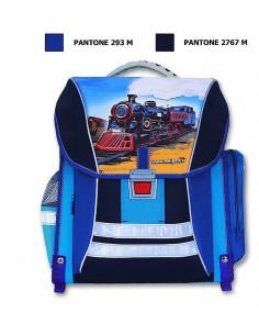 Školní batoh Pacific