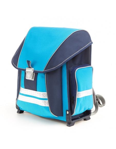Školní batohový set Rider 3-dílný