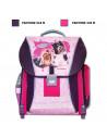 Školní batoh Pupies