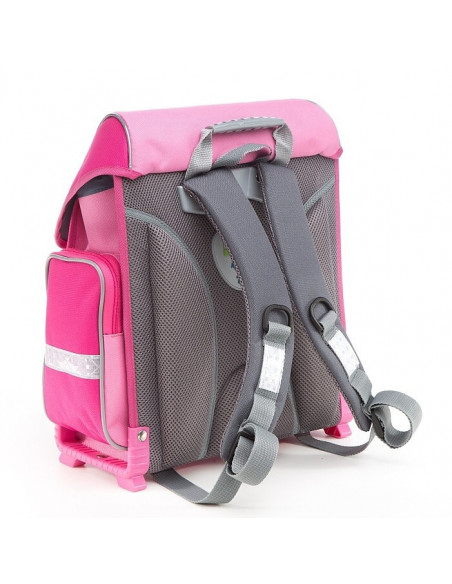 Školní batohový set Pupies 3-dílný