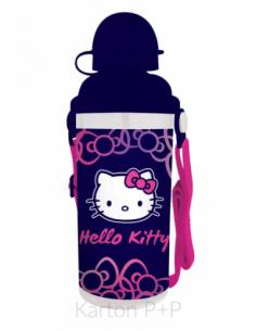 Lahev Hello Kitty KIDS 650 ml