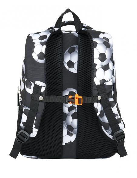 Volnočasový batoh ONE Hibou