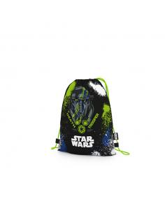 Sáček na cvičky Star Wars Rogue One