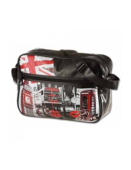 Studentské tašky