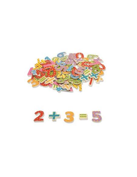 Čísla a počítání