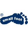 Small foot by Legler