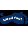 Small foot by Legler