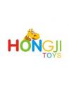 HJ Toys
